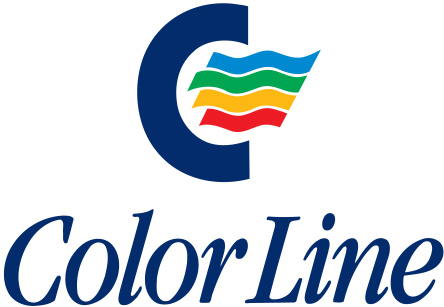 colorline.jpg