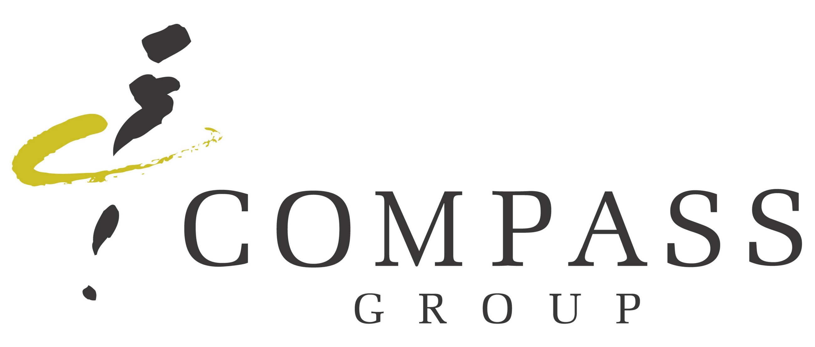 compass_group-logo.jpg