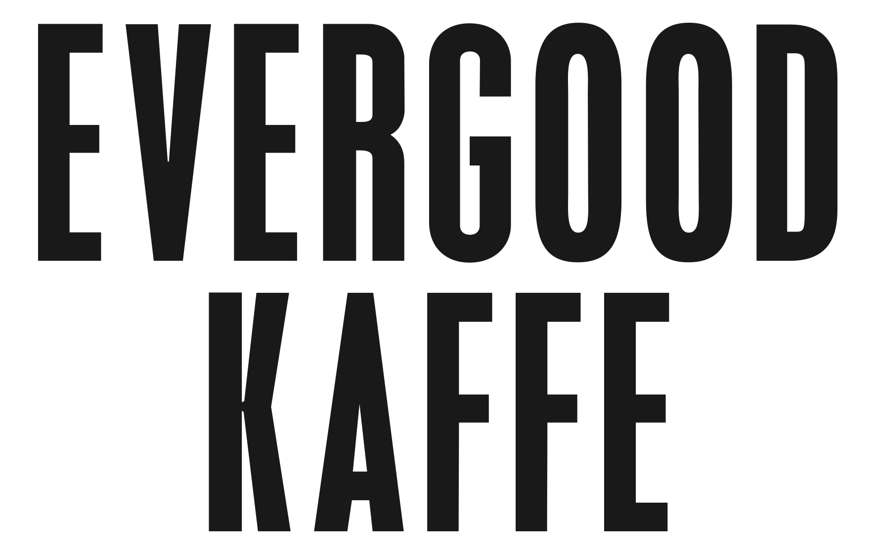 evergood_kaffe_to_linjer sort.jpg