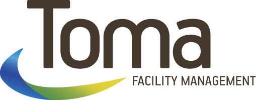logo toma facility management.png