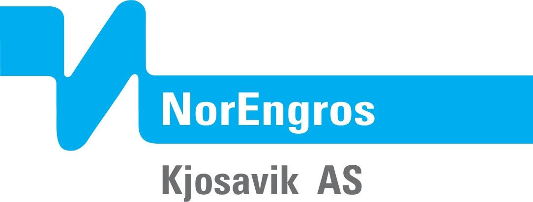 norengros kjosavik as logo.jpg