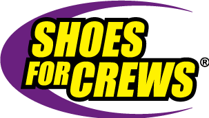 shoesforcrews_logo.png