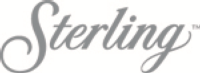 sterling logo_silver_web.png